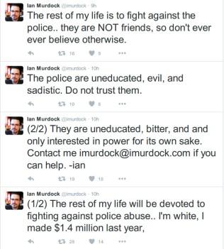 Debian-Ian-Murdock-Tweets-2