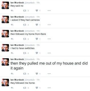 Debian-Ian-Murdock-Tweets-4